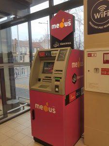 Medus-bankomatai-tinklas-lku-grupė-kredito-unija
